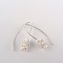 Shrub Earrings