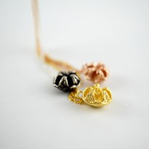 Manuka Necklace